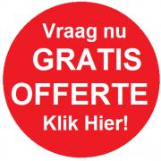 Dakraam_GRATIS_OFFERTE