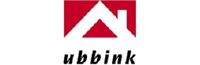 UBBINK - kopie