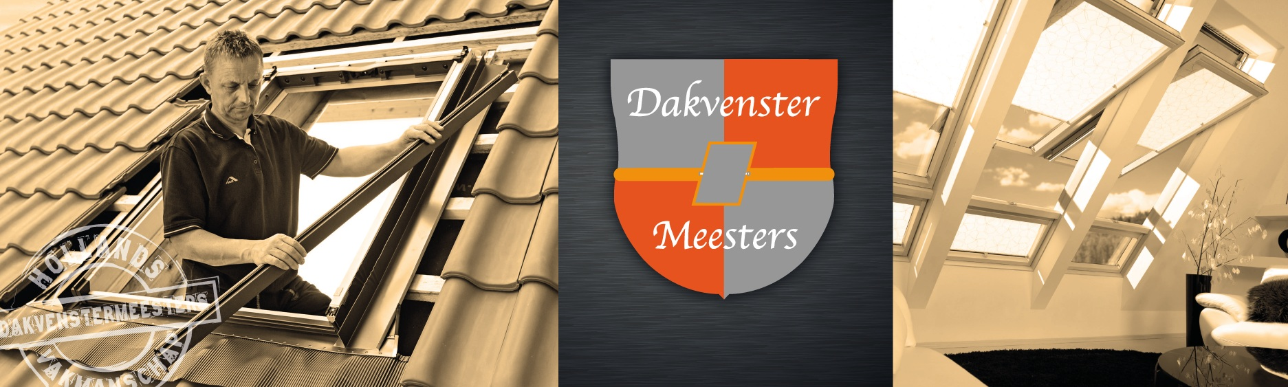 Banner_dakvenstermeesters
