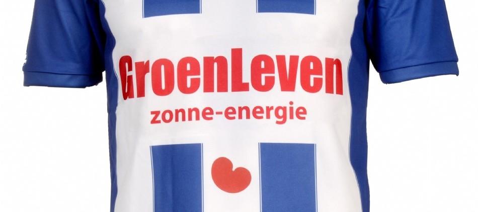 sc_Heerenveen_shirt