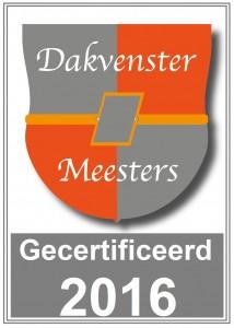 dakvenstermeester_certificaat