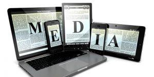 In_de_media