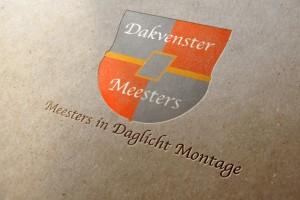 Logo op karton