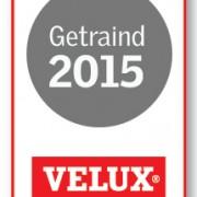 velux_getraind_2015