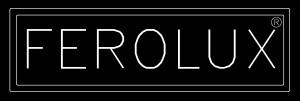 Voorbeeld logo