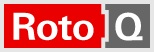ROTO_Q logo