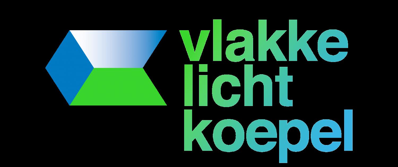 Vlakke_Lichtkoepel