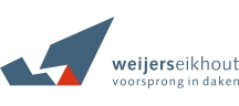 weijerseikhout_logo