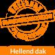 Dakvenstermeesters-Hellend-dak
