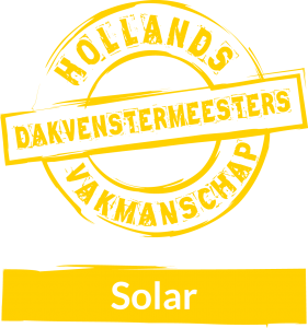 Dakvenstermeesters-solar