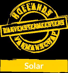 Dakvenstermeesters-solar