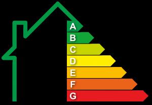 energie_adviseur