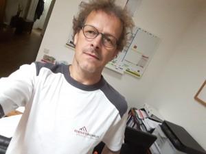 Hans_van_Gils