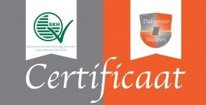 Persoonsgebonden_certificaat