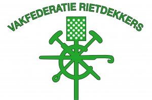 Logo_Vakfedrietdekkers
