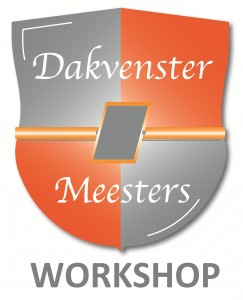 WORKSHOP_Dakvenstermeesters