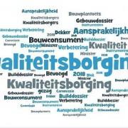 Wet_Kwaleitsborging_Dakkapellen