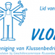 Lid_van_Vlok