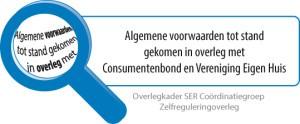 Algemenevoorwaarden_consumentenbond