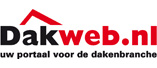 Dakweb