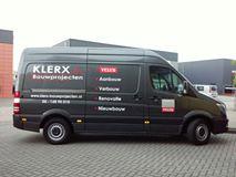 Bedrijfsbus_Klerx_Kaatsheuvel_Velux