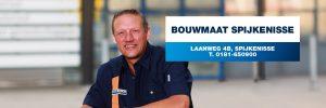 Bouwmaat_spijkenisse