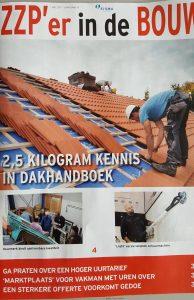 ZZPer_in_bouw_dakvenstermeesters