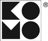 KOMO_Certificering