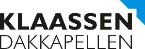 Klaassen_Dakkapellen