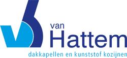 van_hattum_Dakkapellen