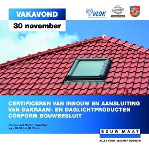 Bouwmaat_Rotterdam