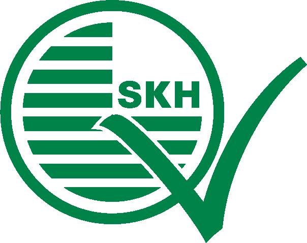 SKH_gecertificeerd