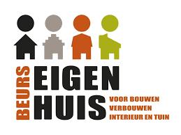 Beurs_Eigen_Huis