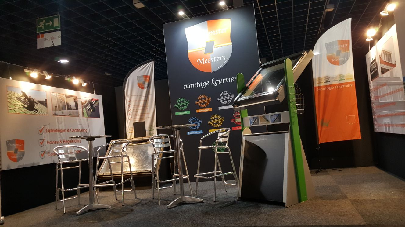 Beurs_Stand