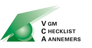 VCA_Trainingen