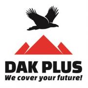 Dakplus